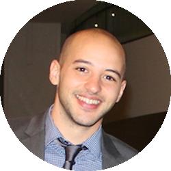 Ahmed Djelida, Docteur en droit et membre de la Société Rochelaise du Droit