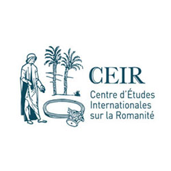 Centre d'Etudes Internationales sur la Romanité