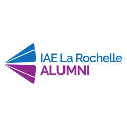 Réseau Alumni IAE de La Rochelle