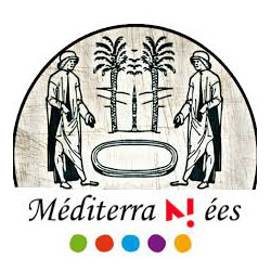 Association Méditerranées