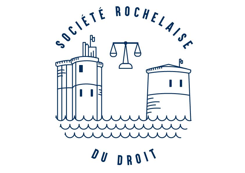 Qu'est-ce que la Société Rochelaise du Droit ?