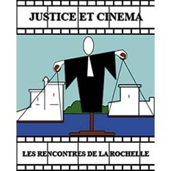 Association justice et cinéma à La Rochelle